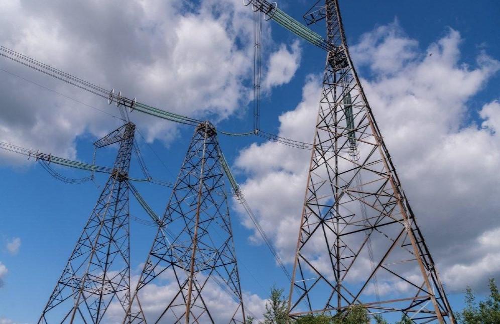 В Україні можуть запровадити біржову торгівлю електроенергією